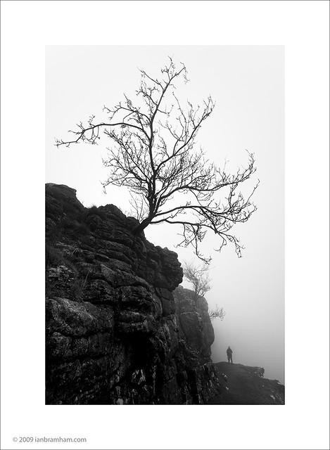 Malham Mist