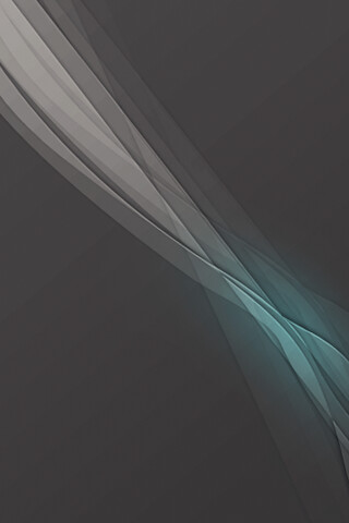 Simple Dark Grey Wallpaper Found This Somewhere On The Int