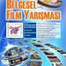 Uluslararası Altın Safran Belgesel Film Festivali