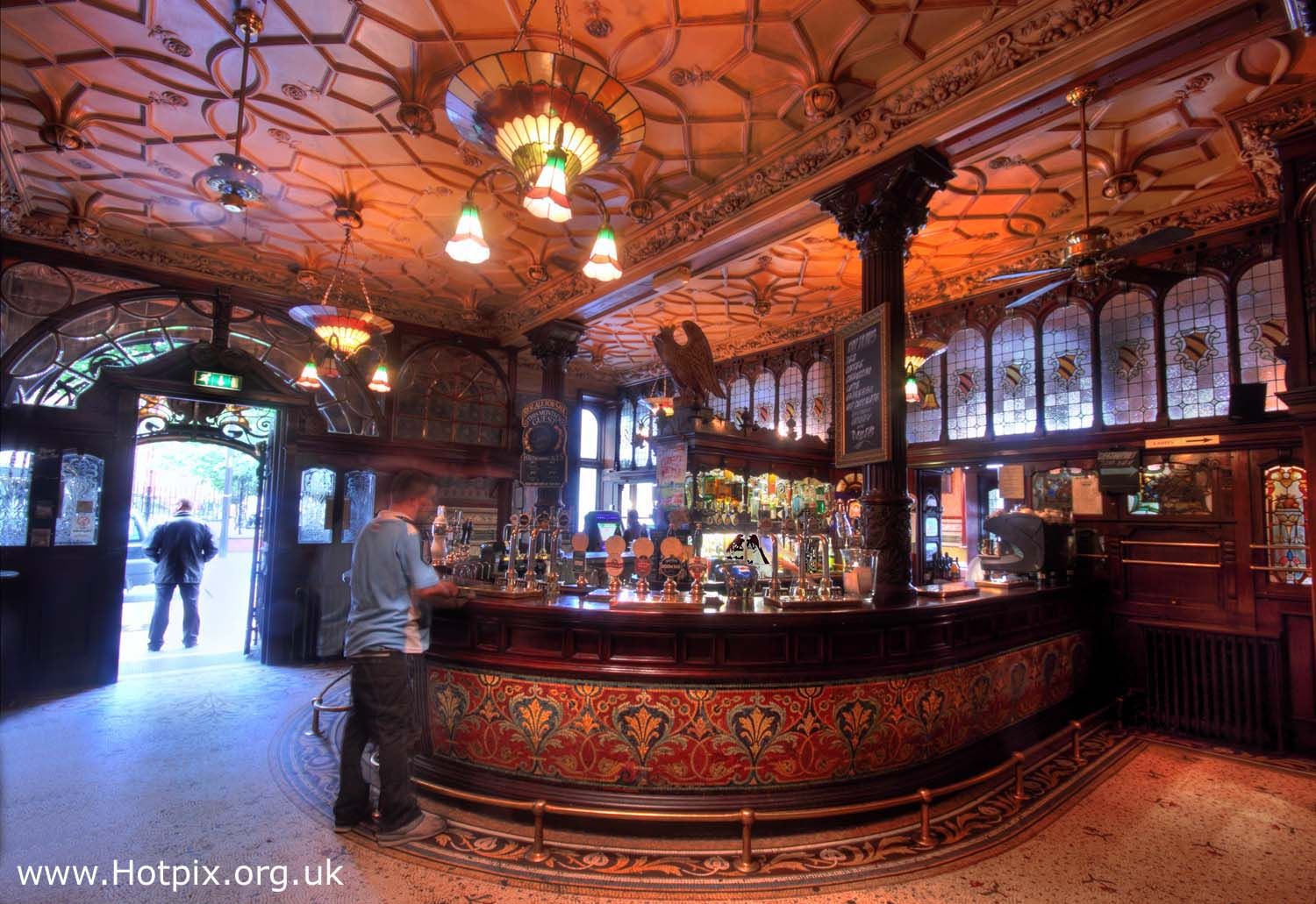 Philharmonic Dining Rooms in Liverpool,England hope street gin palace classic pubs victorian cains brewery,Liverpool,Hope,Hopestreet,street,Philharmonic,dining,rooms,pub,bar,victorian,classic,hall,gin,palace,ginpalace,mersey,merseyside,real,ale,CAMRA,art,deco,urinals,marble,Littlewoods,Tony,Smith,TonySmith,Programmer,Analyst,GMS,IT,Department,HDS,Systems,ISIS,Payroll,Canon,D50,D500,D450,D400,SLR,DSLR,365days,www.thewdcc.org.uk,thewdcc.org.uk,wdcc.org.uk,Warrington,society,District,Camera,club,photographic,photography,group,GYCA,Bellhouse,bellhouse Club,beer,drinks,this photo rocks,HDR,high dynamic range,city,town,engalnd,old,english,customs,Phil,stuff