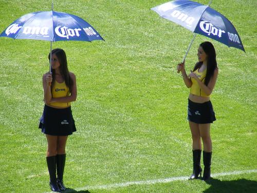 DSCF5092 Belleza Futbolera Puebla por LAE Manuel Vela