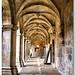 Salzedas_mosteiro_claustro06