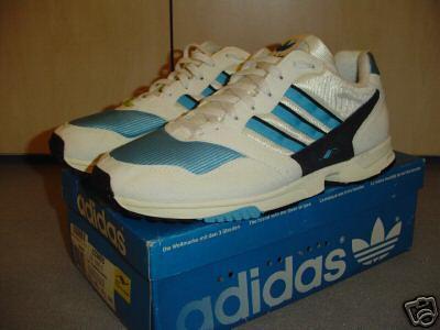 Adidas Zx 1000 C 01 Adifansnet Flickr