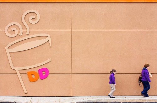 street people abstract wall clouds canon eos rebel nikon colorful candid 7d minimalism ransom xsi williamscollege ruleofthirds lockwood tailer ministract tailerransom livingingeometry nearlycomplementary originalpostdate2410