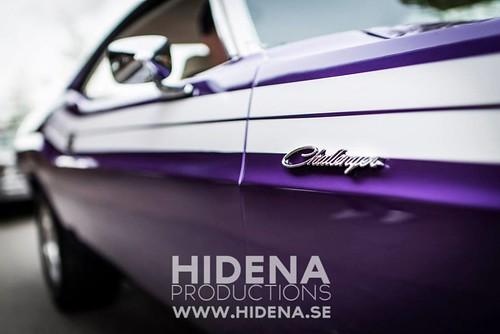 13310426_1709237152657636_8327390715258091537_n | by Hidena Productions