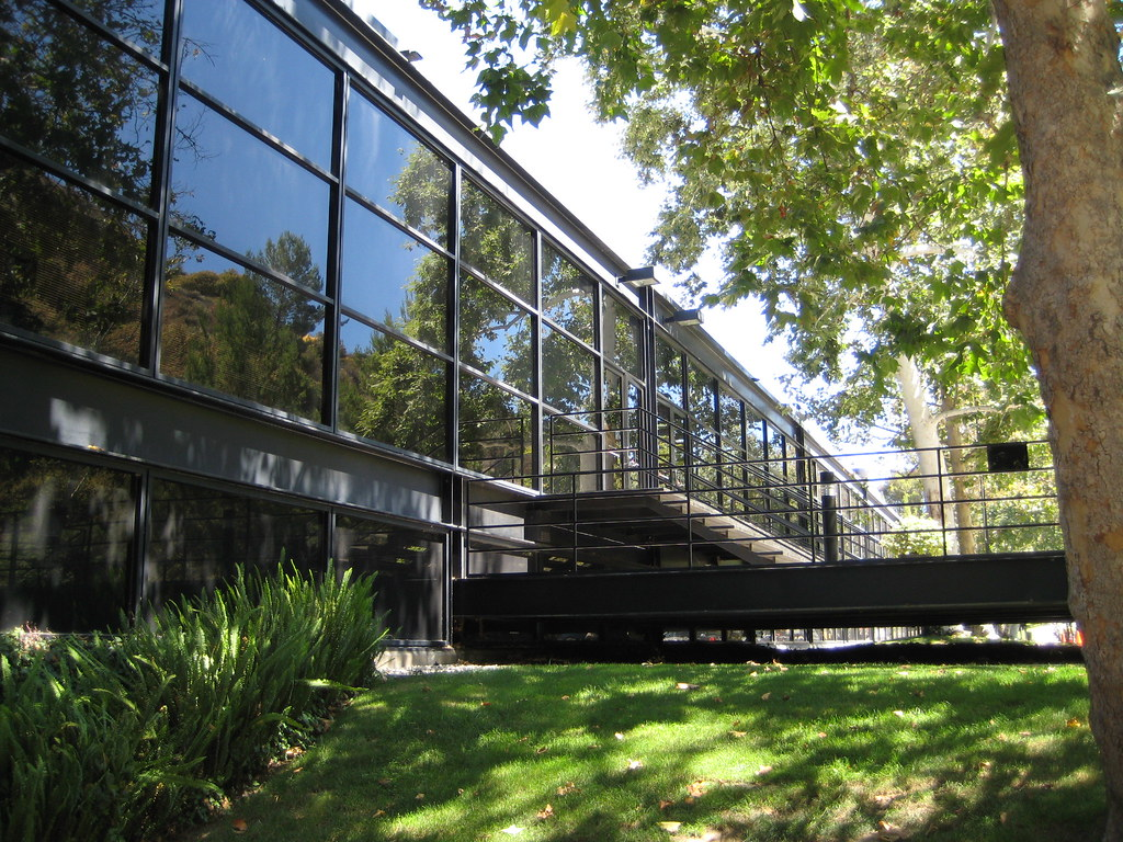 Art Center College Of Design Art Center College Of Design