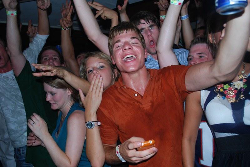 Drunk College Kids   Rizoh   Flickr