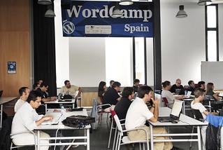 WordCamp05