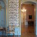 ludwigsburg palace  056