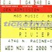 wilco-2000-11-22-ticket