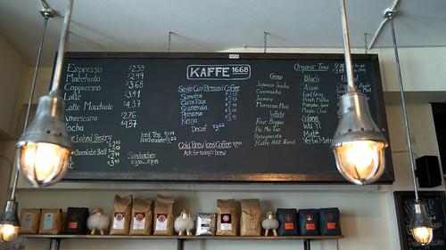 kaffe 1668 | by skinnydiver