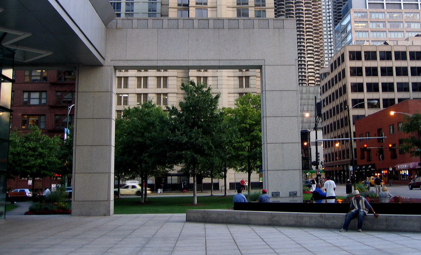 Chicago 0264