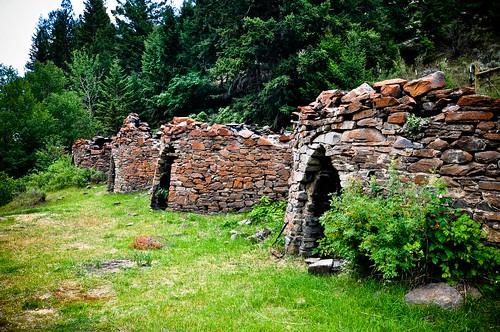 kilns | by Big Dubya
