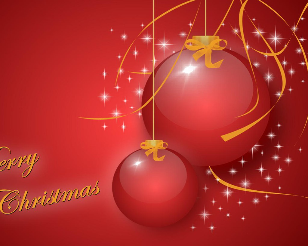 Christmas Powerpoint Background.Free Christmas Powerpoint Background 95 Free Holiday Pow