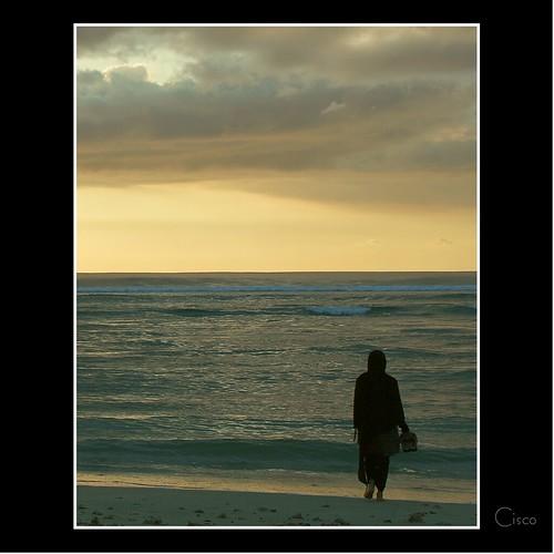 "sunset silhouette cisco mauritius photographia mascarene platinumphoto ""photographia"" travelsofhomerodyssey magicunicornverybest"