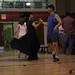 Greenville Contradance -  10/28/2009