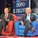Mediolanum Market Forum ottobre 2009