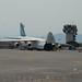 Antonov AN124 @ LIMJ