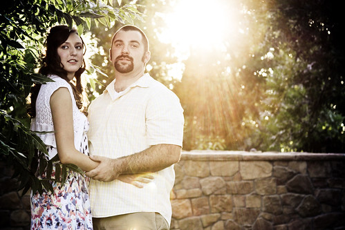 Jeff & Barb | by Session 9