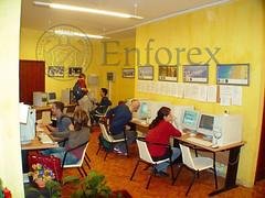 TENERIFE 5   by Enforex - Spanish Schools in Spain