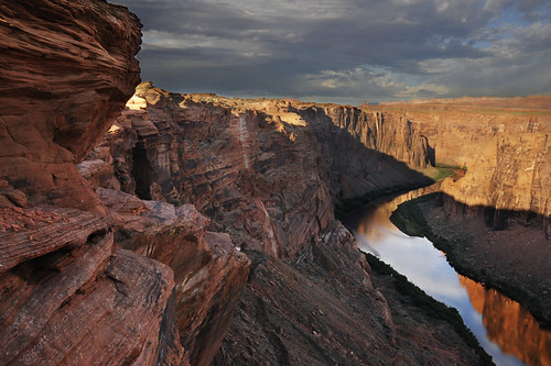 family arizona water submitted sunrise utah page getty familyreunion gettyimages lakepowell familyvacation glencanyondam padrebay gunsightbutte jssutt jeffsuttlemyre