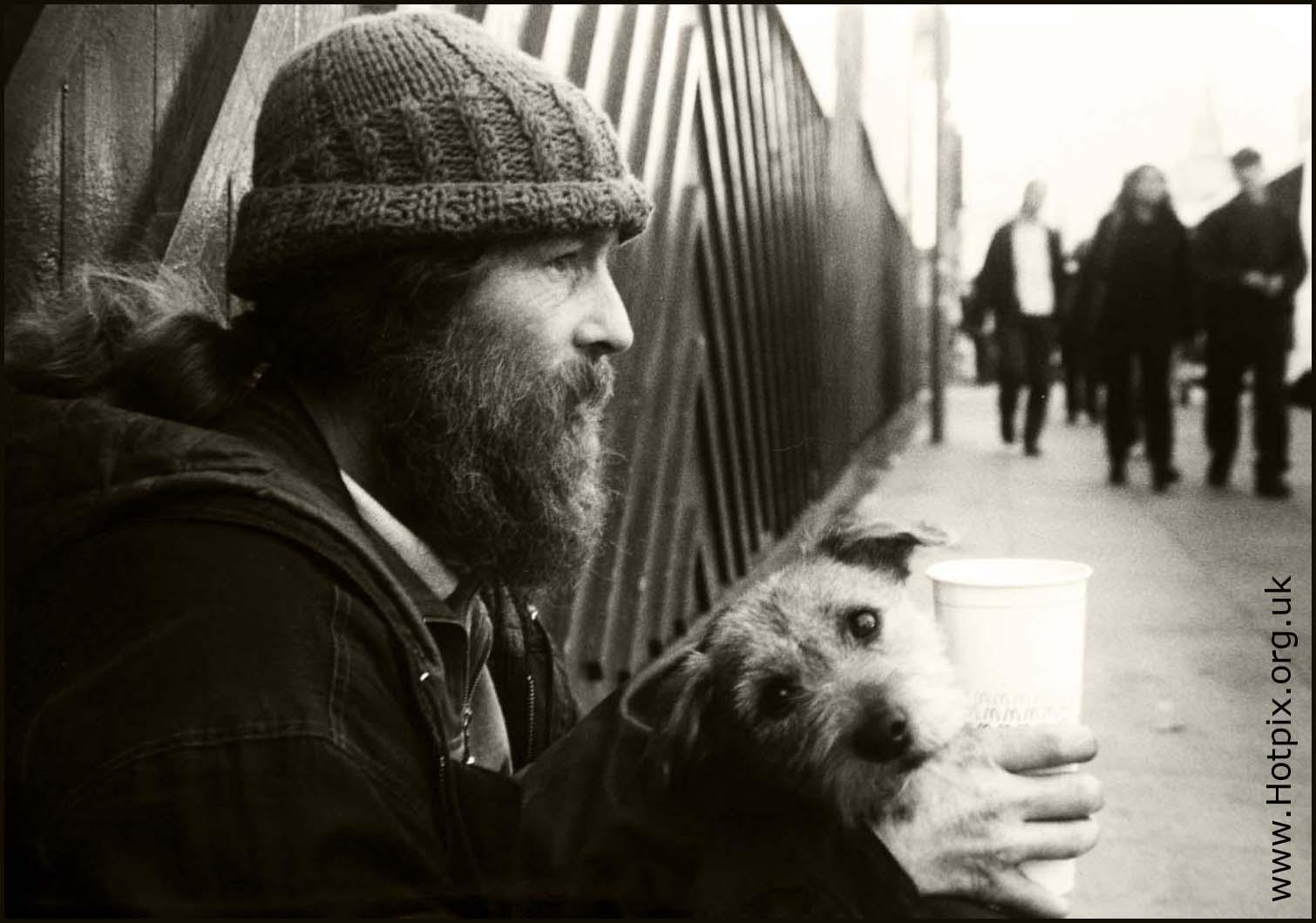 Billy,Suzy,dog,puppy,oxford,rd,road,manchester,winter,November,December,January,February,1995,tex,gary,job,centre,jobless,plus,jobcentre,jobcentreplus,homeless,home,less,homelessness,street,on the street,north,west,england,uk,GB,black,white,BW,Monochrome,TMax,400,TMAX400,TonySmith,Tony,smith,ACIH,LRPS,ActiveH,Housing,System,HMS,MIS,MIS-AMS,nightshelter,director,managing,CIH,Chartered,Institute,mono,city,dark,disturbia,hotpicks,hotpix!,man,begger,beg,begging,vagrant,vagabond,hotpix.rocketmail.com,hotpixuk.rocketmail.com,contact.tony.smith.gmail.com,tony.smith.gmail.com,tonys@miscs.com,tony.smith@mis-ams.com
