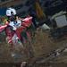 Enduro Indoor World Cup Genova 2009