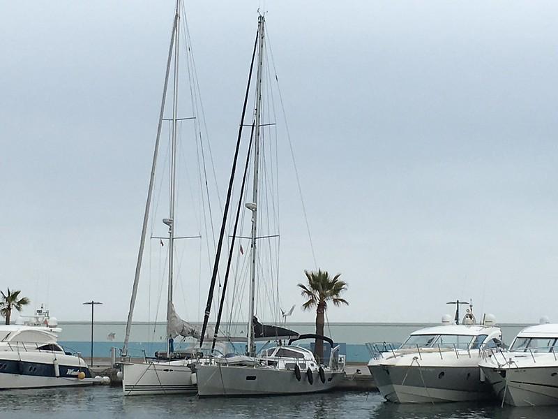 Santa Eulària des Riu / Ibiza