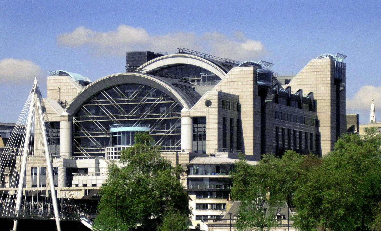 London 331
