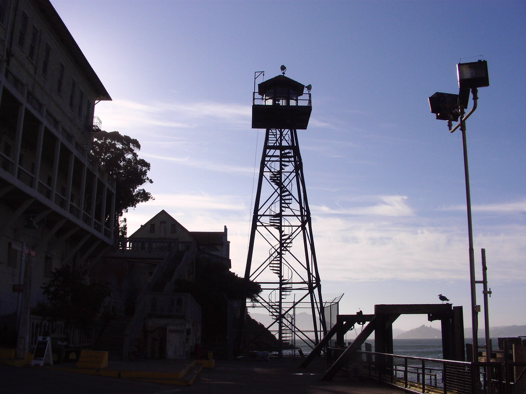 Alcatraz 07