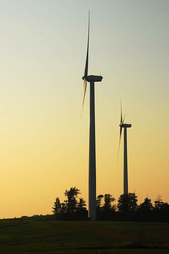 sunset ny newyork green mill windmill java photo buffalo energy power unitedstates wind picture generator photograph friendly electricity wyoming eco perry source turbine alternative ecological westernnewyork