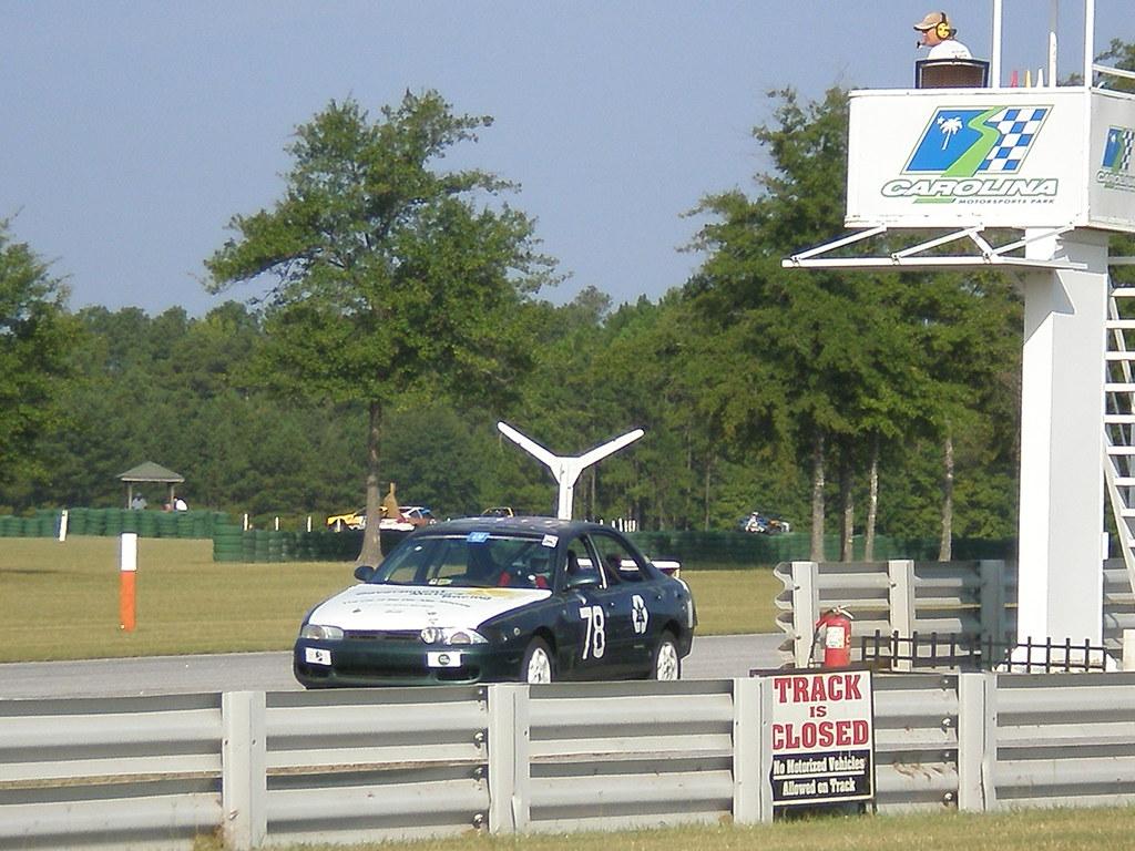 Carolina Motorsports Park >> Carolina Motorsports Park Carolina Motorsports Park And Th