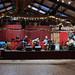 River Falls Lodge - 10/02/2009
