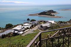 NZ_flickr0001.JPG