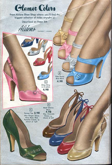 Aldens 1955 (1)
