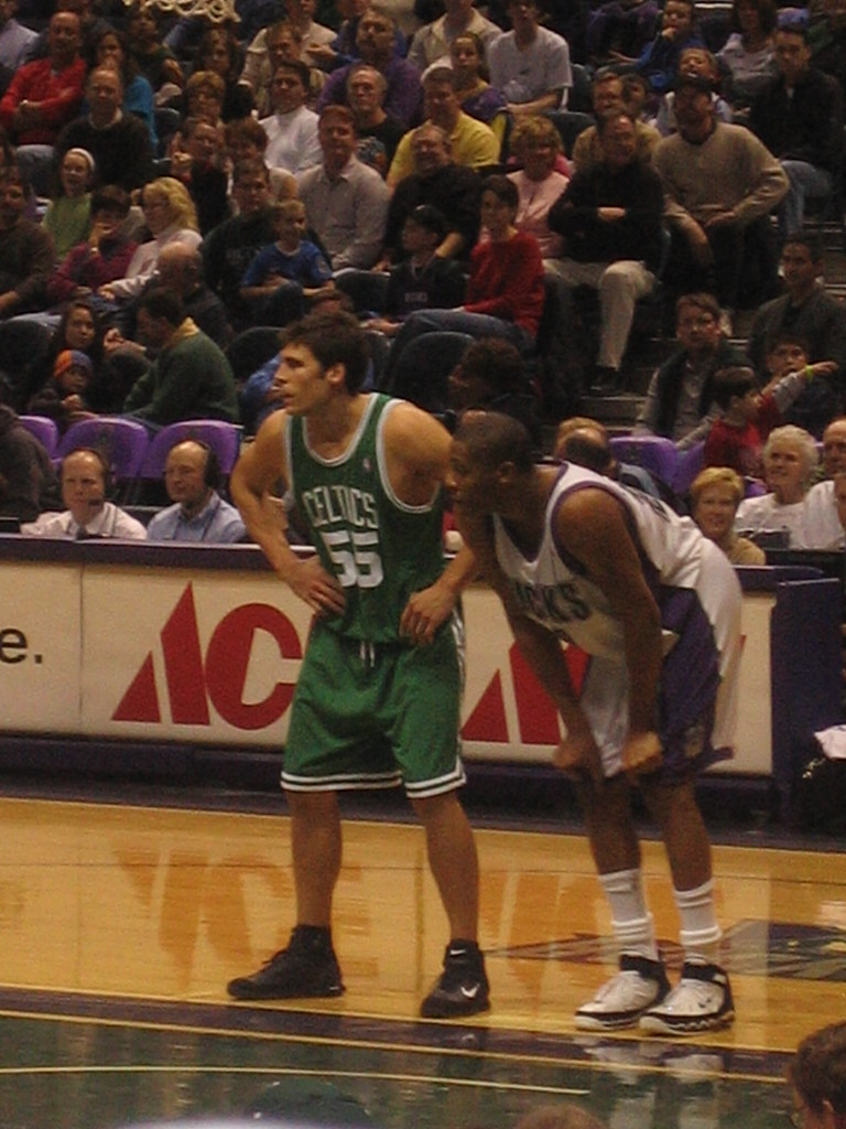 Image result for BOSTON CELTICS VS. MILWAUKEE BUCKS