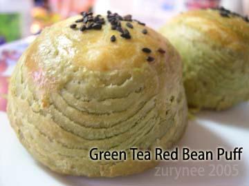 greentea_redbeanpuff