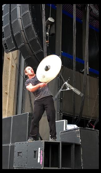 Greg-Cymbal-Speaker