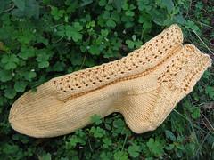 Sock-Pal-sock-1