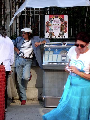 jukebox for sale