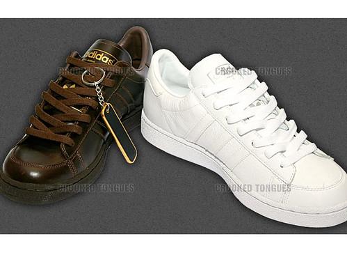 adidas_low