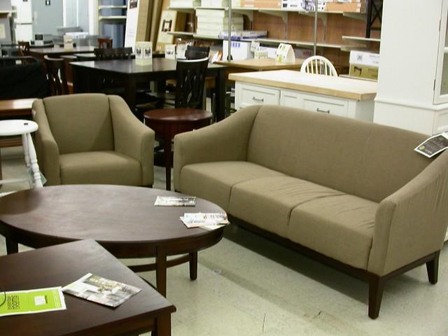 Swell Martha Stewart Kmart Hooray For Inexpensive Furniture W Evergreenethics Interior Chair Design Evergreenethicsorg