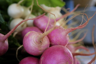 turnips | by ghirson