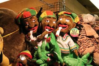 Jamaika Koalition | by raumoberbayern