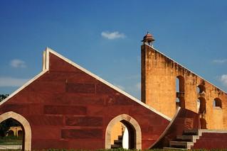 Jantar Mantar | by guy_incognito