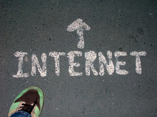 Internet | by transCam