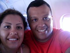 アイレス航空8250便着陸失敗事故