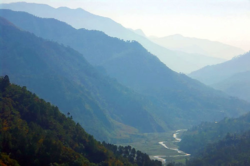 india mountains river landscape geotagged cool perfect lovely1 indian valley himachalpradesh continuum chail anindo geo:lat=30984306 geo:lon=77137817 tiwil1 tiwil2 tiwil3 tiwil tiwil4 tiwil5 anindoghosh