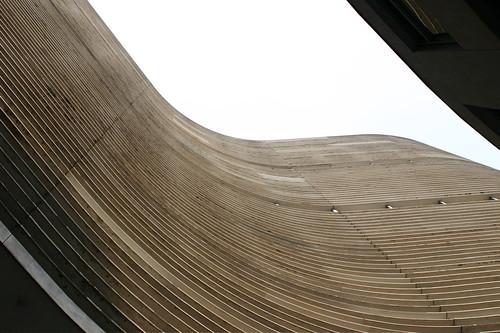 Edificio Copan | by Thomas Locke Hobbs