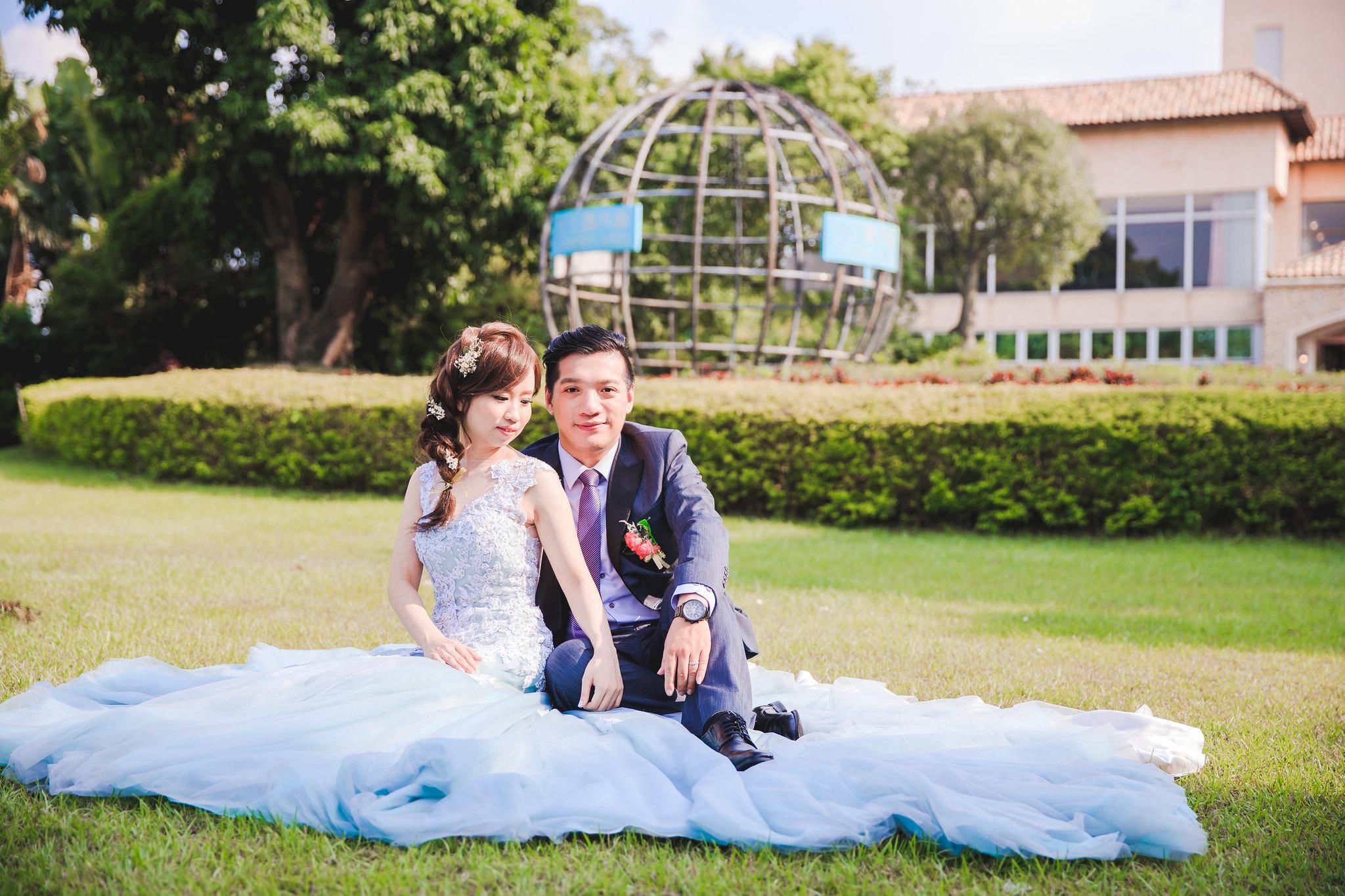 Wedding -285